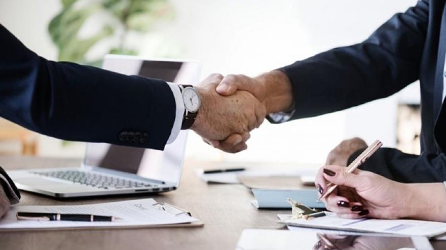 Bierz dotacje i rób biznes. Oferta dla firm w Regionalnym Programie Operacyjnym Województwa Małopolskiego