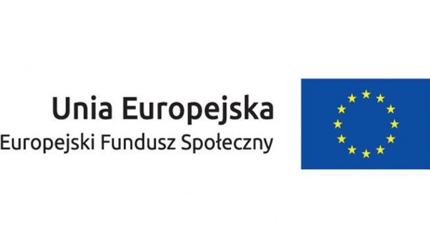 Znalezione obrazy dla zapytania znaczki fundusze europejskie program regionalny